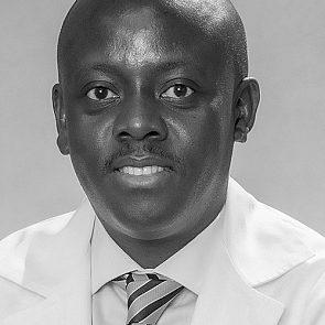 Ezekwudo Daniel