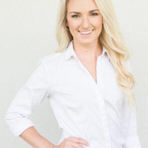 Lauren Hulin