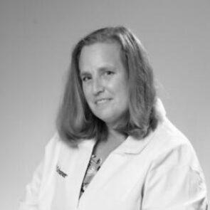 Olson Elizabeth Blog Headshot