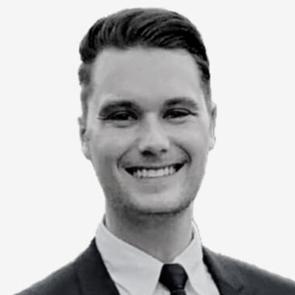 Ryan Pattison Blog Scaled