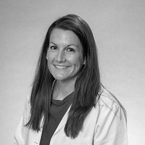 Sarah Bardin Nurse Practioner