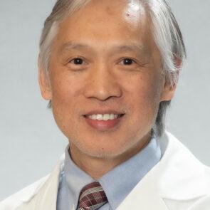 Zhang Paul 1