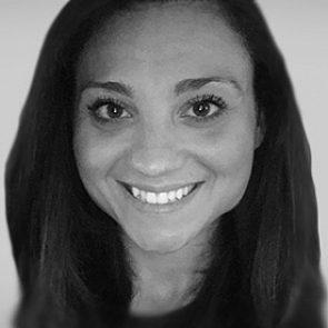 Bio Pic Ashley Seeman