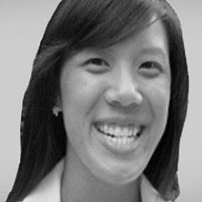 Bio Pic Cynthia Nguyen