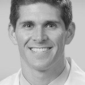 Bio Pic Nicholas Goyeneche
