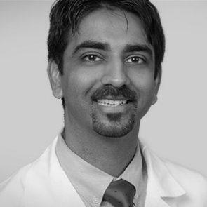 Bio Pic Shah Pulin