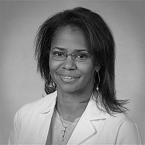 Bio Pic Williams Monica