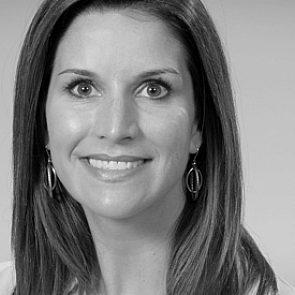 Lauren Ploch Bio