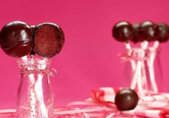Good For You Valentines Day Treats 2C441C0731Bb5225