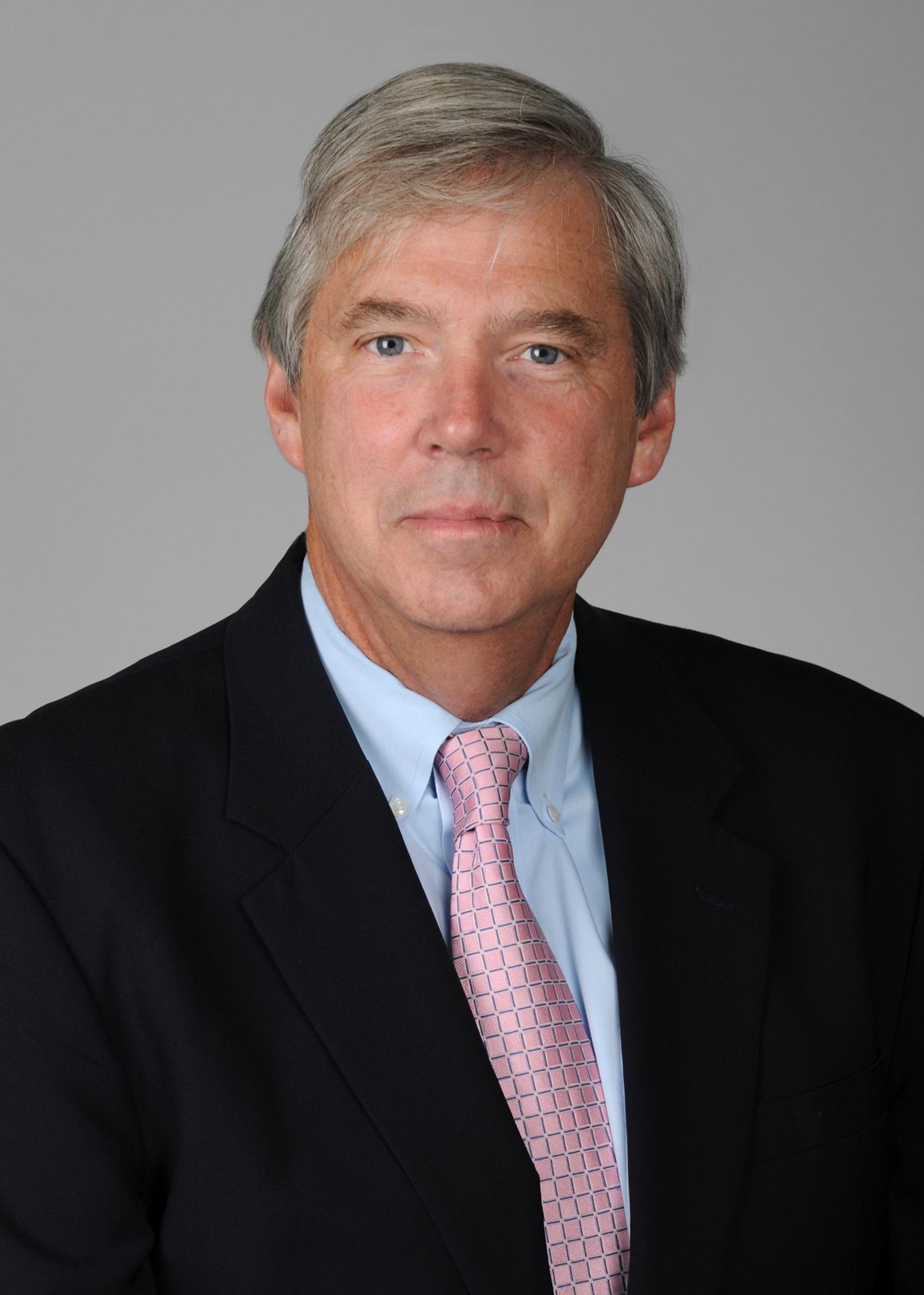 K. Michael Cummings, Ph.D, M.P.H. (2021 Honoree)