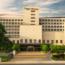 Ochsner LSU Health Shreveport - Academic Medical Center