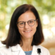 Mary A. Maluccio, MD, MPH, FACS