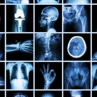 Radiologybanner