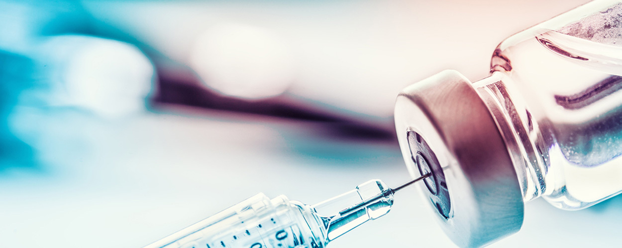 HYBRID - Virtual & In-Person: 100th Anniversary of the Discovery of Insulin