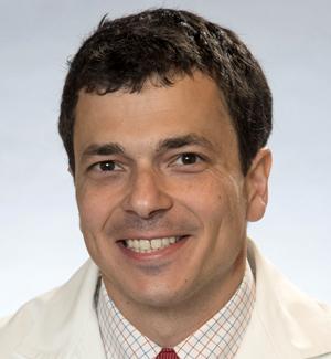 Andrew Marsala, MD