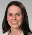 Laura Bateman, M.D.