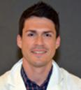 Brandon Lucas, MD
