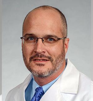 Brian Kann, MD