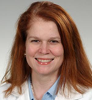 Dana Smetherman, MD, MPH, FACR