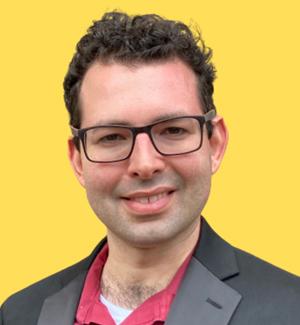 Daniel Shapiro, DO