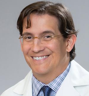 David Joseph St. Germain, Jr., MD