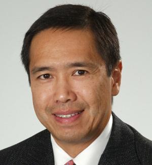 Dennis Kay, MD, FACR, FSIR