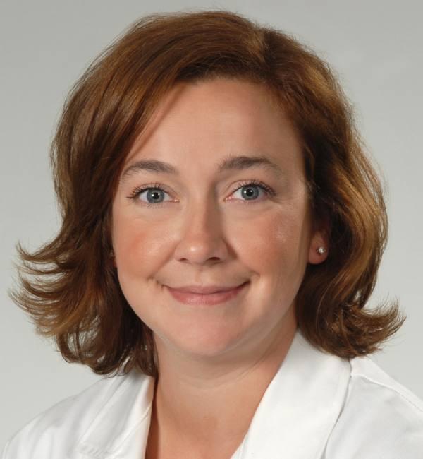 Emilie E. Donaldson, MD