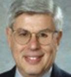 Edward Bluth, MD, FACR