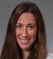 Emily Blosser, MD/MPH