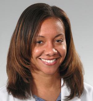 Erica Broussard, MD