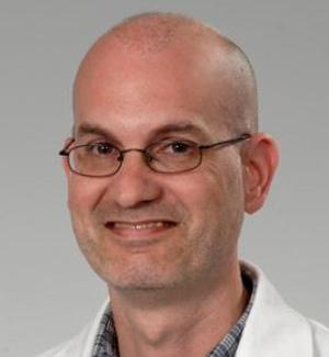 Jason Giardina, MD, PhD