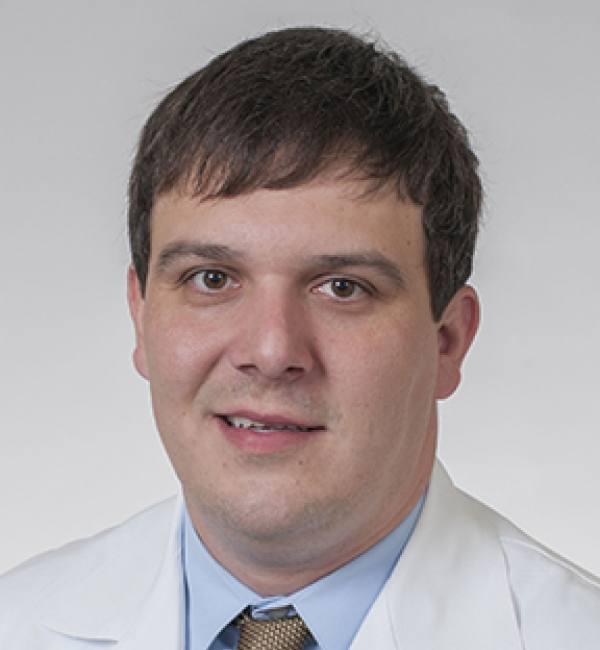 Vandon Habetz, MD