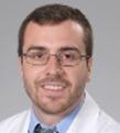 Jacob Scheibal, MD