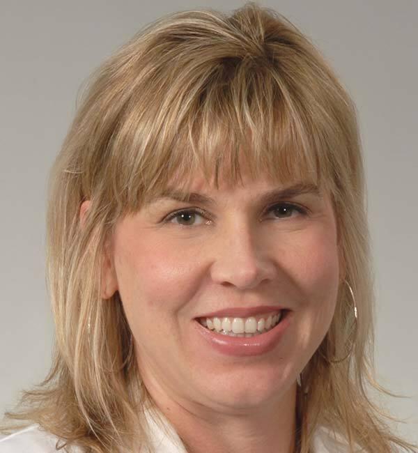 Sophy Jancich, MD
