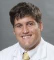 Jayson Lavie, MD