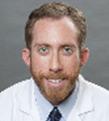 Jeffrey Levine, MBBS