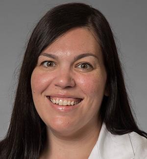 Jessica Galandak, MD, MPH