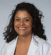 Dr. Kathy Jo (KJ) Carstarphen