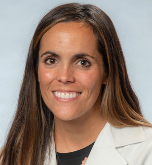 Katie Mason, MD