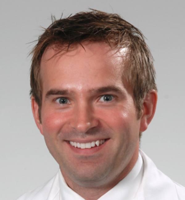 Eric L. Laborde, MD