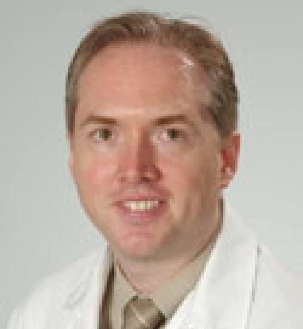 Leadership & Faculty   Ochsner Health System