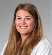 Dr. Leise Knoepp