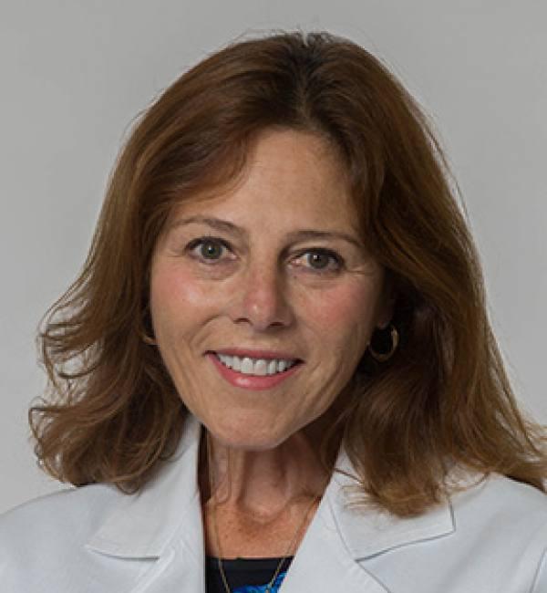 Teresa Liccardi, M.D.