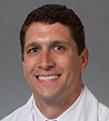 Logan Corey, MD