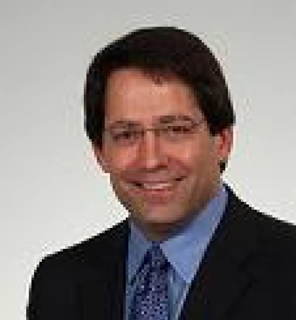 George E. Loss, Jr., M.D., Ph.D.