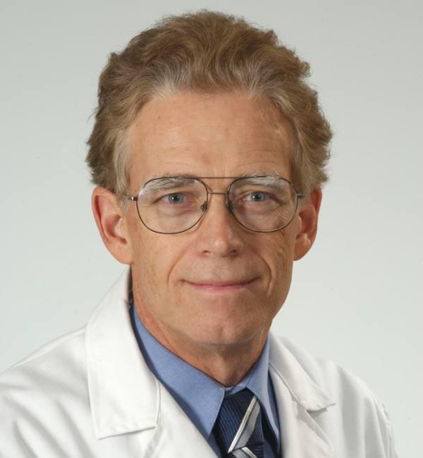 Charles C. Matthews