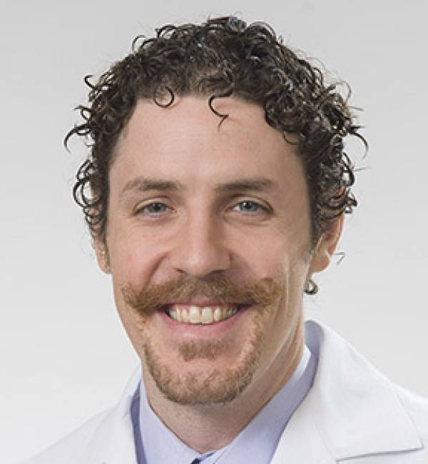 Caley McIntyre, MD