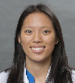 Melissa Kwan, MD