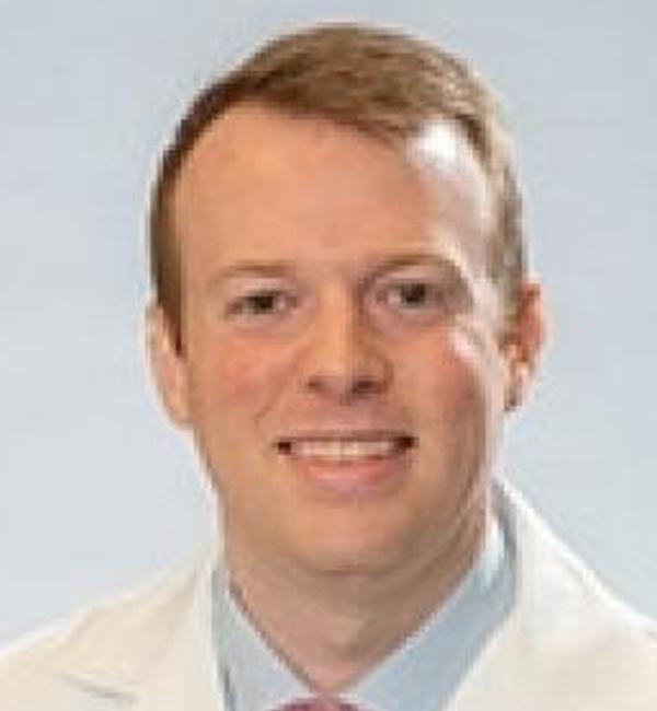 Ryan Nelson, MD