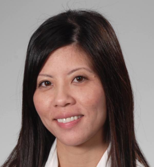 Thuy G. Nguyen, NP